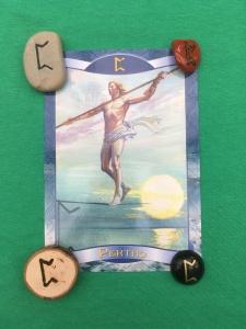 Rune - Perdhro3